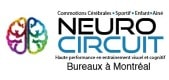 neurocircuit